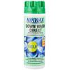 Nikwax Downwash Direct 300 ml